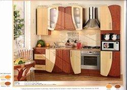 Кухни Уют